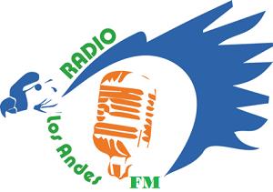 Radio Los Andes, Radios en Internet