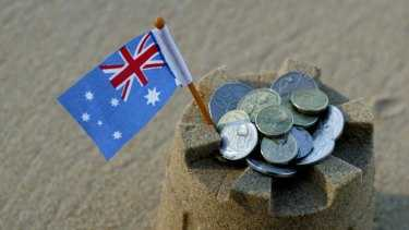 Australia Day: The economic case for changing the date