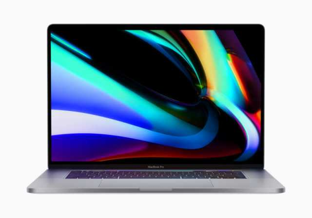 Apple M1 users report macOS Big Sur's screensaver activates without reason and will not exit