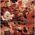 New Avengers 24 Preview 2