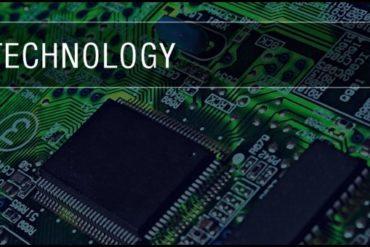 banner tech