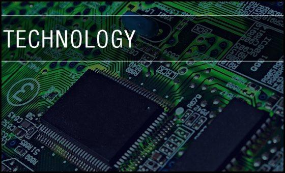 Synology Unveils DSM 6 1 NAS OS