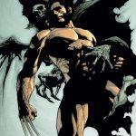 Death of Wolverine 2 Yu Variant