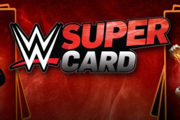 WWE SUPERCARD APPLE PROMO 2004x586