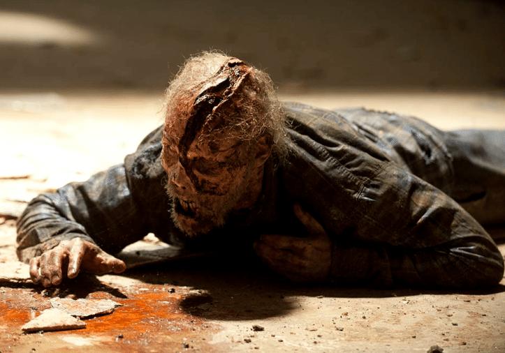 Walking Dead Guy e1410415913921