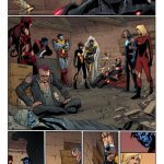 Avengers X Men AXIS 2 Preview 3