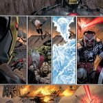 Avengers X Men AXIS 2 Preview 1
