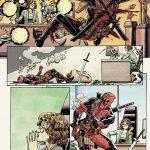 Deadpools Art of War 1 Preview 3