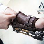 Assassins Creed Unity Phantom Blade 004 1414509376