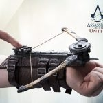 Assassins Creed Unity Phantom Blade 003 1414509375