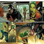 Guardians of the Galaxy 21 Preview 3