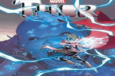 Thor 2 Cover Slider