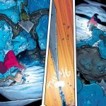 Thor 2 Preview 3