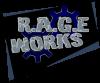 R.A.G.E. Works - logo