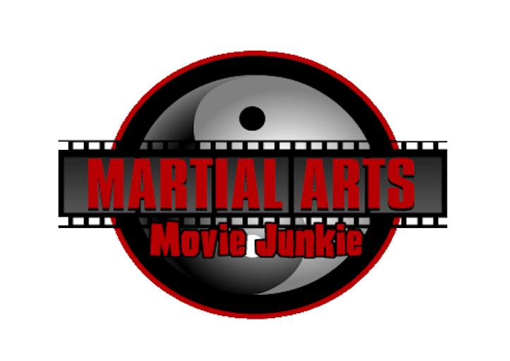 MAMJ Logo