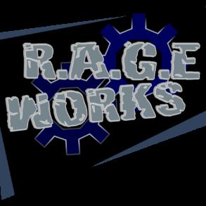 RAGEWORKS logo 001