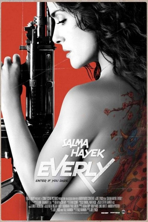 everly poster1