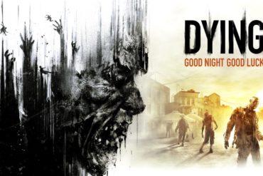 dyinglight artwork01