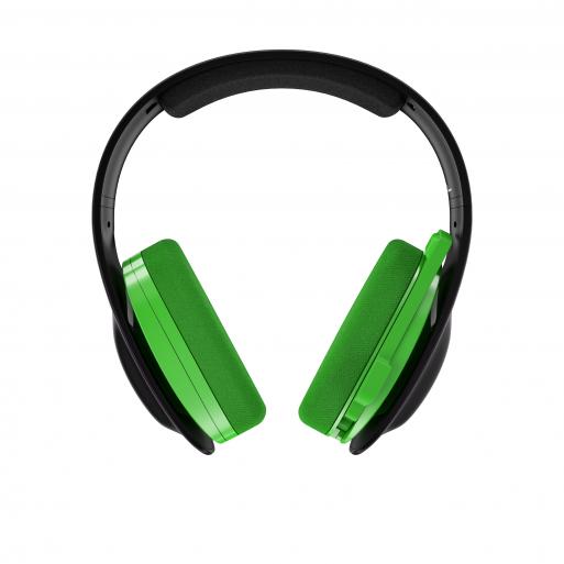 SLYR 2014 Black Green SMSLGO 012