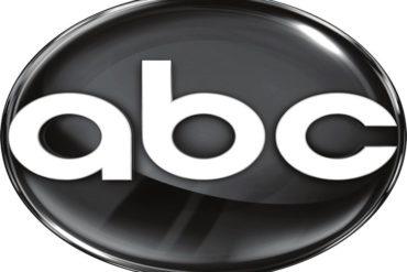 ABC Network Slider