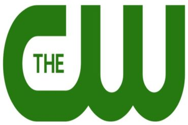 CW Network Slider