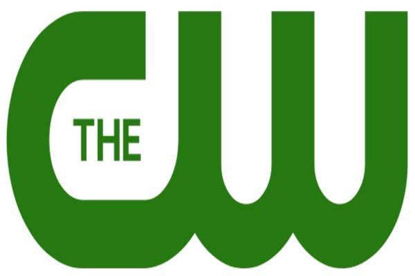 CW Network Slider