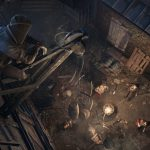 Assassins Creed Syndicate Stealth Environmental Assassination 1431438291