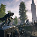 Assassins Creed Syndicate Navigation Vehicles 1431438290