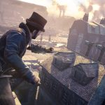 Assassins Creed Syndicate Navigation RopeLauncher 1431438289