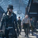 Assassins Creed Syndicate Gang Leader 1431438288