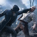Assassins Creed Syndicate Combat Punch 1431438287