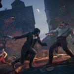 Assassins Creed Syndicate Combat Kukri 1431438287