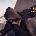 Assassins Creed Syndicate Bracer 1431438286