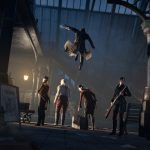 Assassins Creed Syndicate Assassination 1431438283