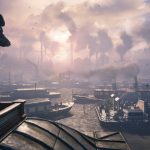 Assassins Creed Syndicate Thames River 1431438292