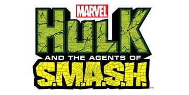 Agents of SMASH