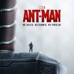 ant man Thor
