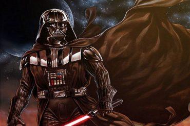 Star Wars Vader Down 1 Slider
