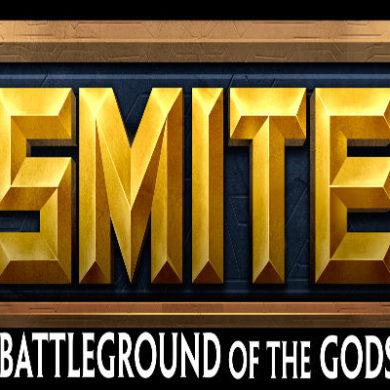 SMITE Logo600x400