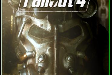 fallout4 xone boxfront 01 1433340868