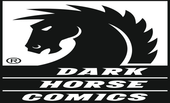 Dark Horse Logo Slider