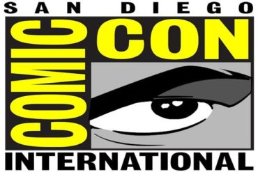 SDCC 2015 Logo 600x400