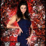 Stephanie McMahon Helmsley min