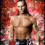 2kWWE keyArt Shawn Michaels 01 f1.3 min