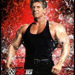 2kWWE keyArt Mr McMahon 01 f1.2 min