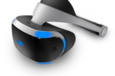 project morpheus headset two column 01 ps4 us 02jul15