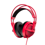 Siberia 200 Forged Red 1000x10001