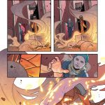 The Mighty Thor 1 Preview 1