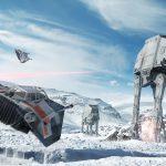 star wars battlefront  4 17 a