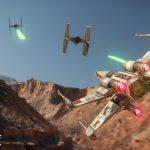 star wars battlefront 4 17 d